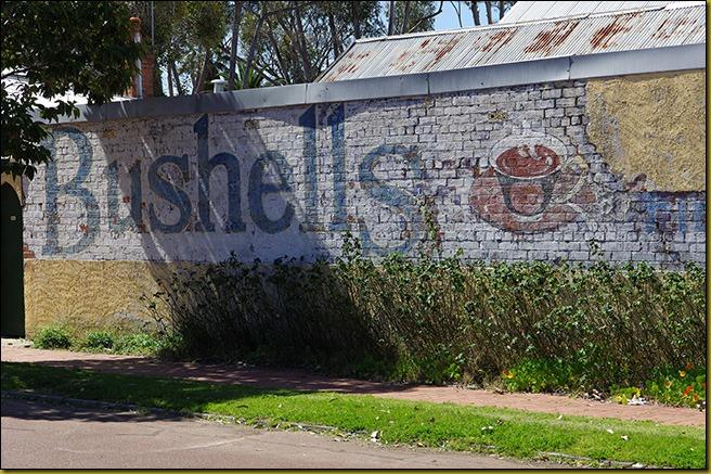 BushellsTea01