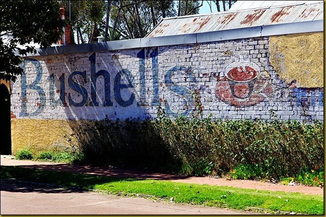 BushellsTea02