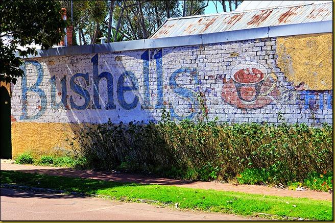 BushellsTea03