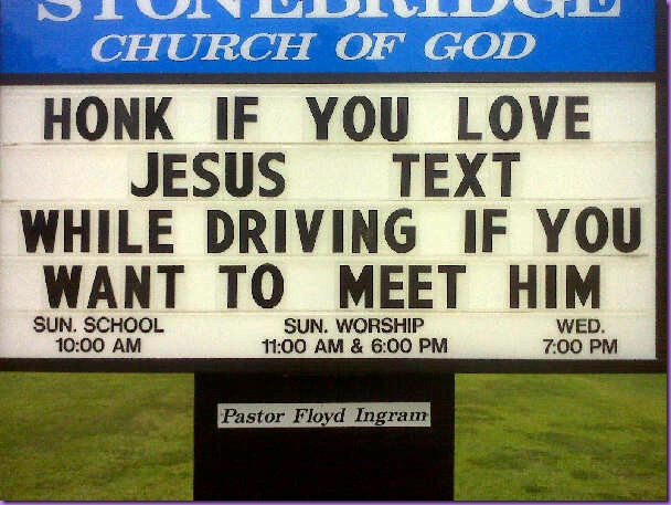 text to see jesus