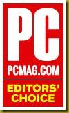 K-3PCMAG_EditorsChoice