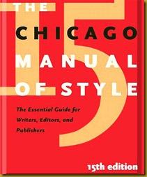 ChicagoManual