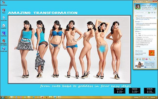 AmazingTransormationB