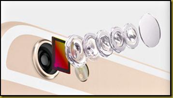 iPhoneLens