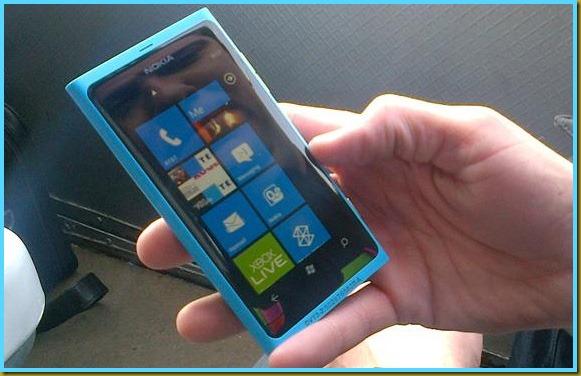 NokiaPhone7