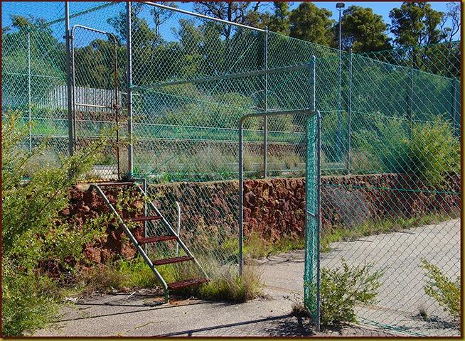 Pickery-Brook-Gate-2-2-650bpx