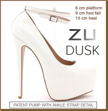 ZU-Shoes-01