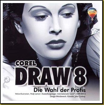 CorelDraw3