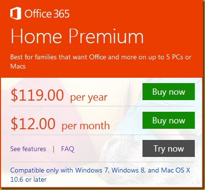 Office365-119