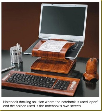 NotebookDock1