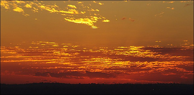 SunsetoverPerth03