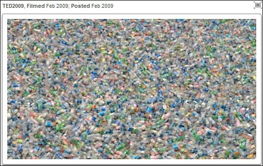PlasticRubbish