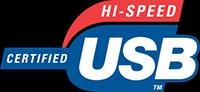 USBhiSpeed