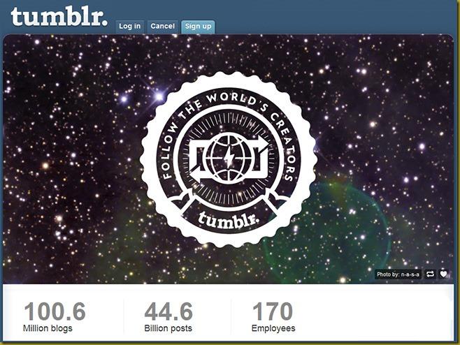 TumblrATI-2