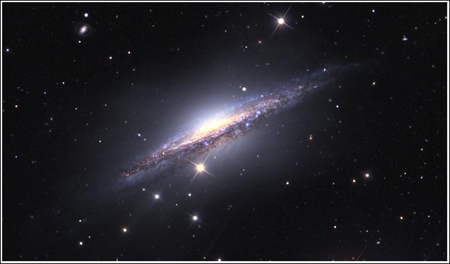 NGC1055