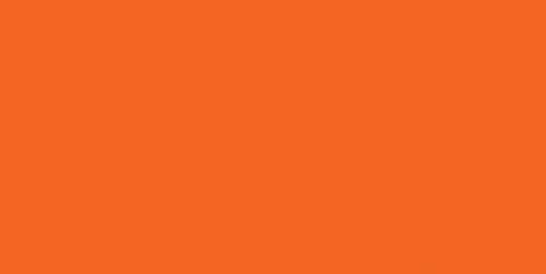 McNoda Factory Logo