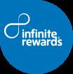 Infinite Rewards
