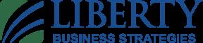 Liberty Business Strategies